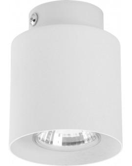 LAMPA SUFITOWA VICO WHITE 3406 TK LIGHTING