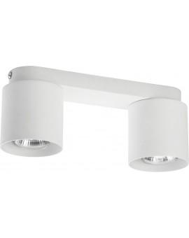 LAMPA SUFITOWA VICO WHITE 3407 TK LIGHTING