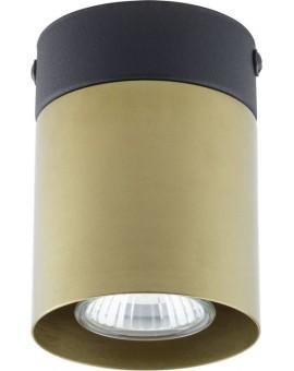LAMPA SUFITOWA VICO GOLD 6508 TK LIGHTING