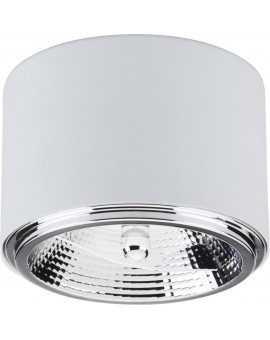 LAMPA SUFITOWA MORIS 3364 TK LIGHTING