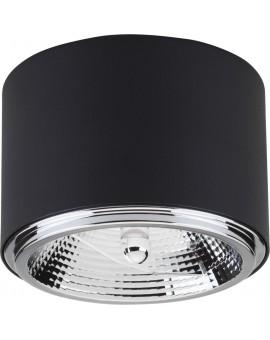 LAMPA SUFITOWA MORIS 3366 TK LIGHTING
