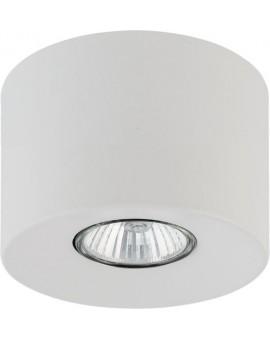 LAMPA SUFITOWA ORION 3234 TK LIGHTING