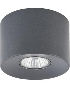LAMPA SUFITOWA ORION 3235 TK LIGHTING