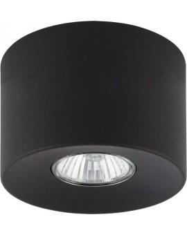 LAMPA SUFITOWA ORION 3236 TK LIGHTING
