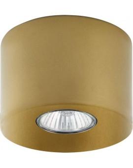LAMPA SUFITOWA ORION 3199 TK LIGHTING