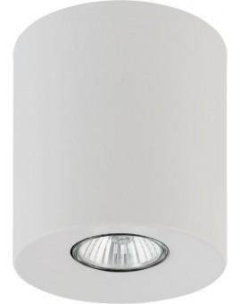 LAMPA SUFITOWA ORION 3237 TK LIGHTING