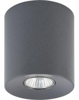 LAMPA SUFITOWA ORION 3238 TK LIGHTING