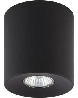 LAMPA SUFITOWA ORION 3239 TK LIGHTING
