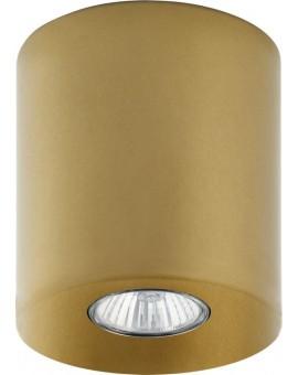 LAMPA SUFITOWA ORION 3198 TK LIGHTING