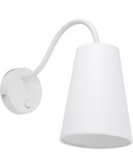 LAMPA SUFITOWA WIRE KIDS 2445 TK LIGHTING