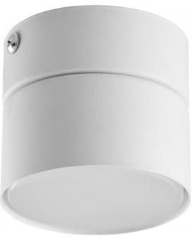 LAMPA SUFITOWA SPACE WHITE 3390 TK LIGHTING