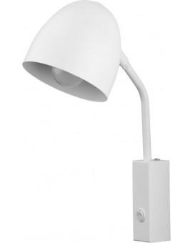 LAMPA SUFITOWA MONA GOLD 3446 TK LIGHTING