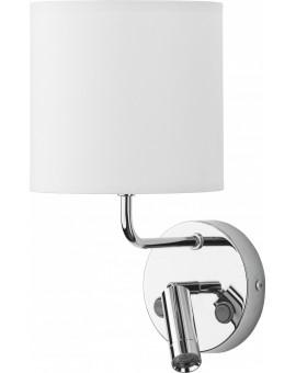 LAMPA SUFITOWA RONDO 4409 TK LIGHTING