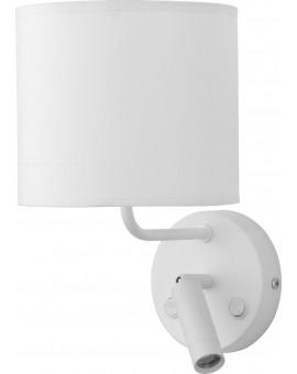 LAMPA WISZĄCA RONDO 4241 TK LIGHTING