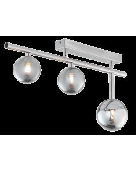 DESIGNERSKA LAMPA PLAFON NEPTUN 1901 JUPITER
