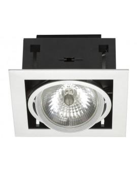 Lampa stropowa DOWNLIGHT 1Pł 4870 Nowodvorski