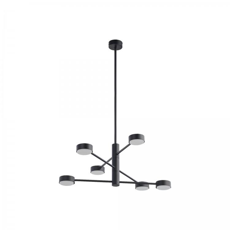 ORBIT 7946 NOWODVORSKI - MODERN CEILING LAMP
