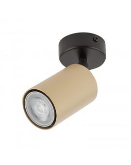 ZOOM 33319 SIGMA - CEILING LAMP SPOTLIGHT