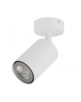 ZOOM 33314 SIGMA - CEILING LAMP SPOTLIGHT