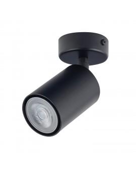 ZOOM 33309 SIGMA - CEILING LAMP SPOTLIGHT