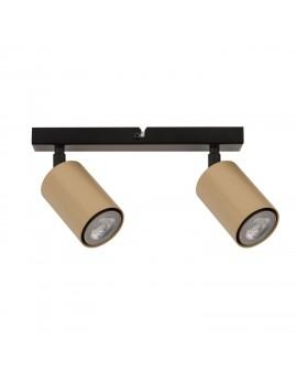 ZOOM 33320 SIGMA - CEILING LAMP SPOTLIGHT