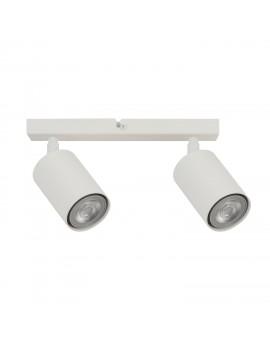 ZOOM 33315 SIGMA - CEILING LAMP SPOTLIGHT