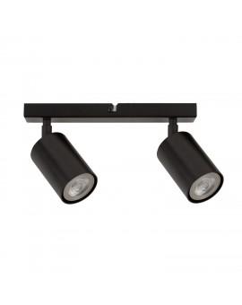 ZOOM 33310 SIGMA - CEILING LAMP SPOTLIGHT