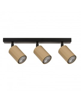 ZOOM 33321 SIGMA - CEILING LAMP SPOTLIGHT
