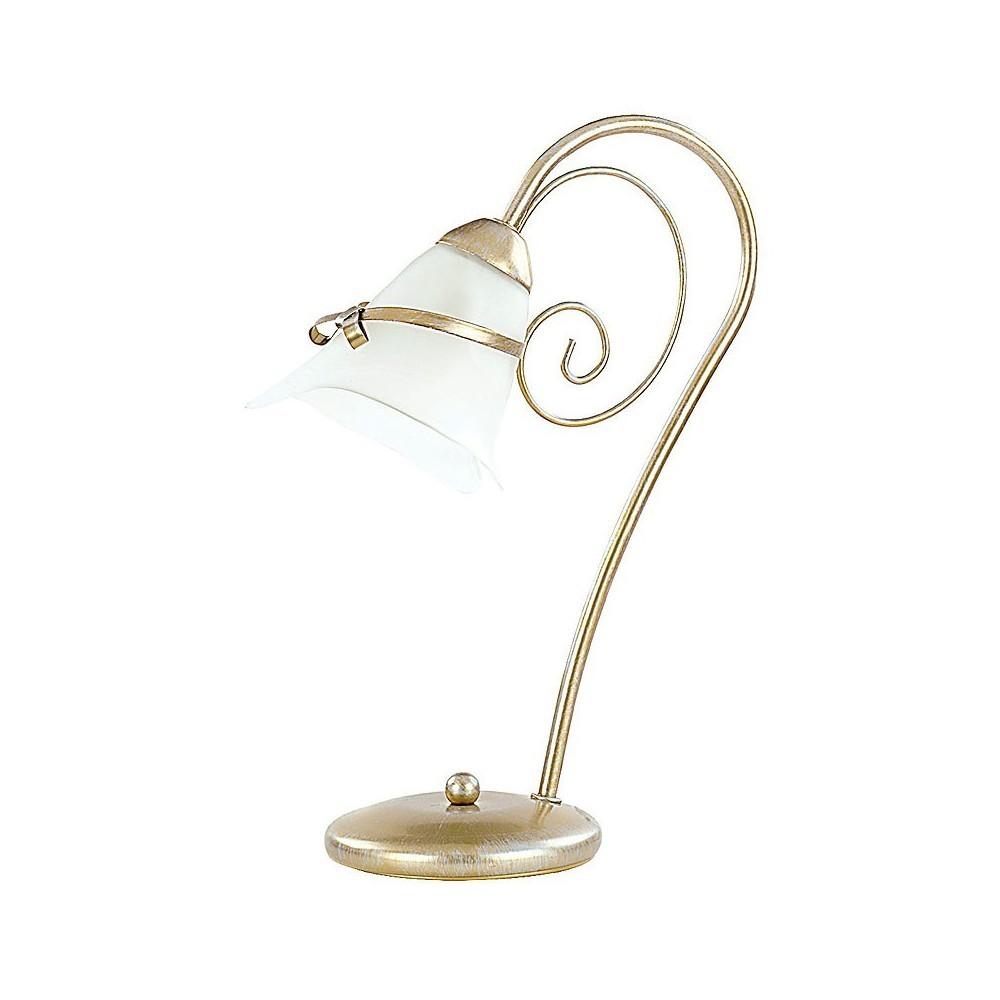 Lampka biurkowa Kokarda 1Pł 74 Luminex