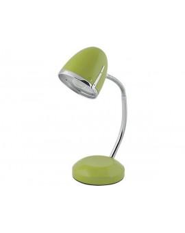 Lampa Biurkowa POCATELLO 1Pł 5796 Nowodvorski