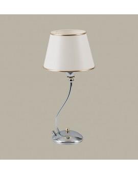 Lampa Lampa biurkowa NESS 1413 Jupiter