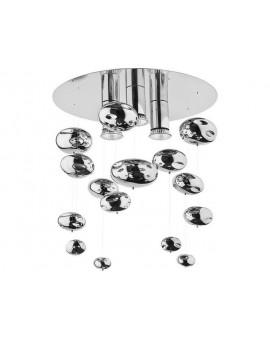 CEILING LAMP SALVA C 5424