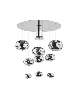 CEILING LAMP SALVA A 5422