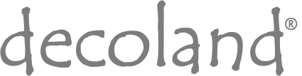 Logo Decoland